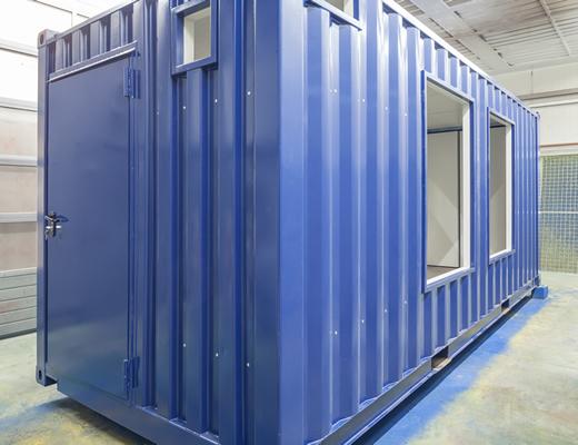 container kaufen hamburg im herzen von hamburg x m broanlage hamburg im hamburger hafen und. Black Bedroom Furniture Sets. Home Design Ideas