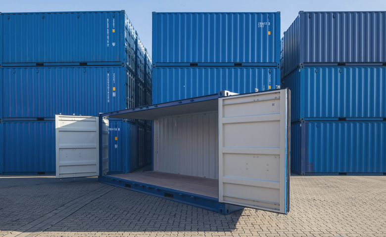 see lagercontainer container spezialist dortmund. Black Bedroom Furniture Sets. Home Design Ideas
