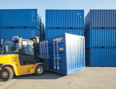 container spezialist dortmund containerverkauf containervermietung containerumbauten. Black Bedroom Furniture Sets. Home Design Ideas