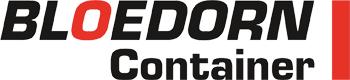 Logo von Bloedorn Container GmbH